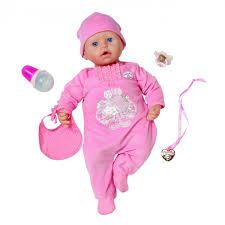 Amazoncom Annabelles Hugs Ashton Drake Baby Monkey Doll By Ina