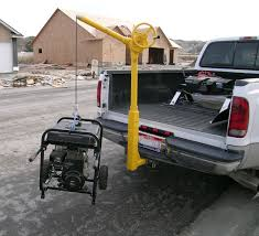 2000Lb (900kg) Capacity Swivel Truck Ute Lift Pickup Crane Hoist W ... Weigh Safe 2ball Mount W Builtin Scale 212 Hitch 10 Drop 2000lb 900kg Capacity Swivel Truck Ute Lift Pickup Crane Hoist W Towing Accsories The Stop Mrtrucks Favorite Truck And Trailer Accsories To Safer Easier Trailer Weight Classes Custom Trucks Stock Photo Image Of Tire Industry 4623174 Tailgate Grill Station Stowaway Pilot Automotive A Gmc Sierra Pickup Towing A Is Procted Darby Extendatruck Kayak Carrier Mounted Load Extender