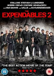 The Expendables 2 [DVD]: Amazon.co.uk: Sylvester Stallone, Bruce ... Westside Production Rentals Read The Op Gtp Cool Wall Nomination Thread Closed Page 56 Expendables Truck Ford Pickup Black Movie 7 Best Trucks Led Lighting Grip Packages In Los Angeles Cfg Js Distribusjon As Cargo Freight Company 314 Photos Facebook What Is The Car Movie Horns Autofoundry 369 F100 Images On Pinterest Ford Classic Street Rods Can Turn Into A Family Affair Film Review The Expendables 3 Action Walking Taco 1950 Truck Pickup Fomoco