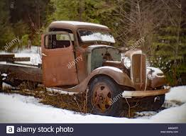1936 Chevy Truck Stock Photos & 1936 Chevy Truck Stock Images - Alamy 1936 Chevrolet Coupe Maroon Ae Classic Cars Chevy Truck Rat Rod On S10 Frame 43 V6 Wi For Sale Chevrolet 12 Ton Pick Up Valenti Classics Chevy Rat Rod Truck One Truck Stock A108 Near Cornelius Ford Big Project The Barn Ton Street Remiscing My Old Black Hemmings Daily Chopper Creeps Hot Rod Master Deluxe Gateway 765ord Chevy Pickup Ratrod Hotrod Other 1935 Ford Pickup Scta Bare Bones Metal Hot