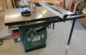 Best Grizzly Cabinet Saw by Grizzly G1023wrlx Part 1 Unloading Youtube