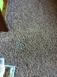 How Remove Paint From Carpet by 3 Monkeys U0027 Mommy How To Remove Chalkboard Paint From Carpet