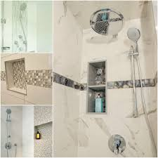 5 Design Trends For Bathrooms In 2018 - Home Trends Magazine 8 Best Bathroom Tile Trends Ideas Luxury Unusual Design Whats New And Bold 10 Inspiring Designs 2019 Top 5 Josh Sprague Guaranteed To Freshen Up Your Home Of The Most Exciting For Remodel Bathrooms Renovation Shower 12 For Remodeling Contractors Sebring 2018 Emily Henderson In Magazine Look