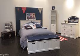 id d o chambre ado fille 15 ans ide dcoration chambre ado fille best idee deco chambre ado garcon