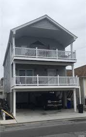 100 The Beach House Long Beach Ny MLS 3125806 95 Tennessee Ave NY 11561