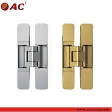 Mepla Cabinet Hinges Products by Mepla Mepla Cabinet Hinge Mepla Mepla Cabinet Hinge Suppliers And