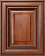 facelifters rigid thermofoil rtf doors from home depot
