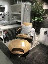 korbsessel wohnzimmer in schleswig holstein ebay