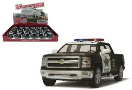 2014 Chevrolet Silverado Police Truck 1/46 Scale BOX Of 12 Kinsmart 5381 Wichita Police Truck Shot At While Parked Officers Home The Chrome Police Dont Get Caught Without It Ford Creates Pursuitrated F150 Pickup Im Toy Deluxe Wooden Truck Baby Vegas Aliexpresscom Buy Omni Direction Juguetes Kids Toys With Speedboat 5187 Playmobil Lithuania Ram Debuts Hemipowered Special Services Photo Image Allnew Responder First Pursuit Rescue Police Truck Carville Toysrus Lego Juniors Chase 10735 For 4yearolds Ebay