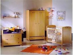 gautier chambre bébé gautier tournicoti 60 x 120 cm lit meubles pour chambres bébé