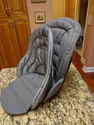 Tips: Evenflo High Chair Cover Replacement | High Chair Pads For ... Graco High Chair Replacement Cover Sunsetstop Contempo Highchair Uk Sstech Ipirations Beautiful Evenflo For Your Baby Chairs Parts Eddie Bauer New Authentic Simple Switch Seat P Straps Swing Ideas Exciting Comfortable Kids Belt Strap Harness Hi Q Replacement For Highchair Avail Now Snugride 30 Cleaning Car Part 1 5 Point Best Minnebaby