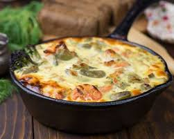 cuisiner pois mange tout recette gratin de choux raves carottes pois mangetout et amandes