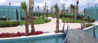 hotel meridien oran contact le méridien hotel convention centre oran drupal