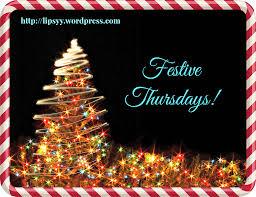 Pickle On Christmas Tree Myth by Festive Thursdays Lipsyy Lost U0026 Found
