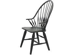 Broyhill Cambridge Three Seat Sofa by Broyhill Furniture Kittle U0027s Furniture Indiana
