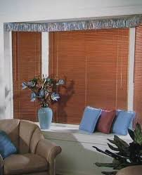 Graber Curtain Rod Hardware by Kirsch Continental And Graber Dauphine Wide Pocket Valance Rod