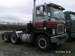 1976 Chevy Titan Day Cab Semi Truck. | TruckingDepot | Class 8 ... Sunday Fleet Truck Parts Com Sells Used Medium Heavy Duty Trucks 1936 Chevrolet 1 12 Ton Semi Youtube 2006 Kodiak C4500 Truck Tractor Semi Wallpaper 2048x1536 2019 Chevy Silverado First Drive Art Of Gears Revealed Via Helicopter In Texas 20 New 2018 Theres A Deerspecial Classic Pickup Super 10 Ugly Huge Chevy Surban On A Commerical Truck Frame Redneck For 1964 Chevy C60 Dump Old School Work Horse And Motorcycles Bison Gmc Detroit Diesel Big Rig