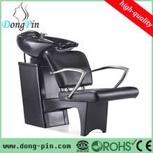 Portable Sink For Salon by Salon Shampoo Sink Salon Shampoo Sink Suppliers And Manufacturers