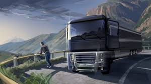 100 Euro Truck Simulator Free Download 2 Mobile Mod Searcher Android Games In TapTap