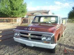 1970 GMC C25 TRUCK LONG BED Hot Wheels Chevy Trucks Inspirational 1970 Gmc Truck The Silver For Gmc Chevrolet Rod Pick Up Pump Gas 496 W N20 Very Nice C25 Truck Long Bed Pick Accsories And Ck 1500 For Sale Near O Fallon Illinois 62269 Classics 1972 Steering Column Fresh The C5500 Dump Index Wikipedia My Classic Car Joes Custom Deluxe Classiccarscom Journal