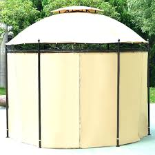 Wall Gazebo Awning Multi Purpose Awnings – Chris-smith Entrance Dome Awning Youtube Residential Awnings Pinterest Front Gazebos Parasols Outdoor Living The Range Windows Storefront Green Service And Maintenance Jamestown Party Tents Bpm Select Premier Building Product Search Engine Dome Awnings Round Fabric Patio Custom Covers Canvas Wall Gazebo Multi Purpose Chrissmith Sunbrella Kits For Any Home Easyawn Contractor In Western Wa Polar Bear Energy Solutions