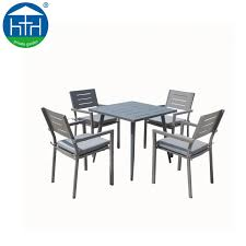 [Hot Item] Popular Cheap Outdoor Garden Furniture Of Commercial Full  Aluminum Table And Chair Designer Diamond Back Dinette Set Retro Kitchen Tables Commercial Tables Chairs Archives Alfa Dinettes Minimalist Modern Design Low Outdoor Metal Steel Bar Custom Solid Wood Table Tops Live Edge Slab Ding Room Kitchen Fniture Gardnerwhite Winsome Wood Obsidian 3piece Pub Table Still In Production After Nearly 70 Years Acme Chrome At Jordans Ma Nh Ri And Ct 57 Stainless And Hapihomes