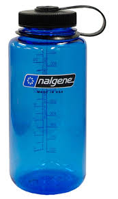 Best Water Bottles 2015