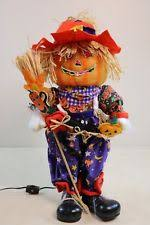 Avon Fiber Optic Halloween Decorations by Mdvfa6pjwl Ugaesfos06mg Jpg