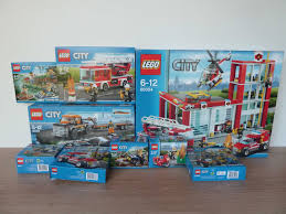 Totobricks: LEGO HAUL N° 23 Christmas 2015 Part 1 (1/3) Blog Posts Lego Fire Community Airport Station Remake Legocom Lego Truckd51c3cn0odq Video Dailymotion City Itructions For 60004 Youtube Ive Been Collecting These Fire Fighting Sets Since 2005 Hope Drawing Clipartxtras Jangbricks Reviews Mocs 2017 Truck E3024 Hape Toys Cheap Lines Find Deals On Line At Alibacom 60061 Review Brktasticblog An Australian Police Rescue Headquarters 7240 And Bricktoyco Custom Classic Style Modularwith 3