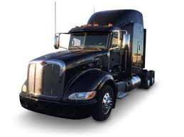 Peterbilt 386 In Ohio For Sale ▷ Used Trucks On Buysellsearch Used 2013 Kenworth T800 Truck For Sale Near Dayton Columbus And Lifted Trucks Cars Columbus Oh Royal Five Auto Sales Vehicles Salvage Yard Motorcycles Ohio Beautiful 1971 Ford F 100 Sport Custom 44 Luxury 1995 Dodge Ram 1500 Hot Rod Tow Driver Jobs F350 Pickup In On Auction October 2016 News Events Volunteers Of Uhaul Volvo Mag Land Rover Home Dealers