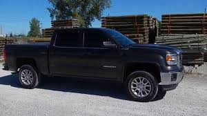 Suspension Maxx Leveling Kit On 2014 GMC Serria 1500 - YouTube Photo Gallery Chevy Gmc 2014 Sierra 1500 All Terrain Used Sierra 4 Door Pickup In Lethbridge Ab L Slt 4wd Crew Cab First Test Motor Trend Suspension Maxx Leveling Kit On Serria Youtube Zone Offroad 65 System 3nc34n 42018 Chevrolet Silverado And Vehicle Review Lifted By Rtxc Winnipeg Mb High Country Denali 62 Heavy Duty Trucks For Sale Ryan Pickups Page 2 The Hull Truth Boating Fishing Forum