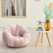 faule menschen sofa tatami person schlafzimmer kleine wohnung sofa stuhl wohnzimmer möbel restaurant stühle sessel