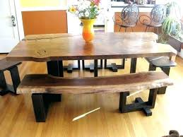 Rustic Industrial Dining Tables Room Table Kitchen And Chairs For Sale
