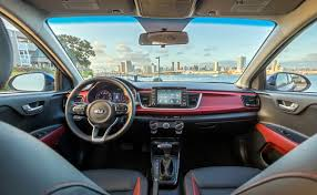 2018 Kia Rio For Sale In Rockford, IL - Rock River Block Trucks For Sales Sale Rockford Il 2018 Kia Sportage For In Il Rock River Block 2017 Nissan Titan Truck Gezon Grand Rapids Serving Kentwood Holland Mi Vehicles Anderson Mazda Grant Park Auto 396 Photos 16 Reviews Car Dealership Trailer Repair And Maintenance Belvidere Decker 24 New Used Chevy Buick Gmc Dealer Lou 2019 Heavy Duty Peterbilt 520 103228 Jx Ford Escape