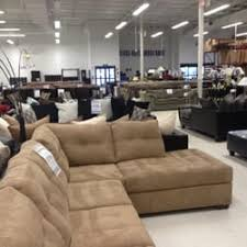 American Freight Furniture and Mattress 11 Reviews Furniture