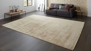 interliving teppich serie a 8060 elfenbeinfarben ca 250 x 300 cm