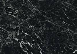 Marble Black And White Download Natural Pattern For Background Abstract Granite
