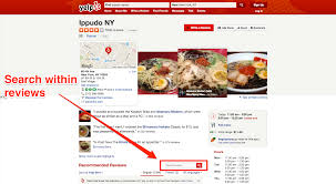 There's An Easy Yelp Hack For Diners With Dietary Restrictions ... Barn Joo 35 Youtube Yesall Group Restaurant Opening Ding With Outlaws Tasty Eating Tuesday Nights Scallion Pancake And Chicken Wings At A Korean Inspired Soup For The Summer Soul Coq Au Sool About Us New York Delivering To Your Door Orderahead