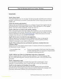 Resume Samples For Bank Teller Jobs Beautiful Cover Letter Job Recordplayerorchestra