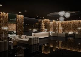 100 Interior Design Marble Flooring Slabs For Luxury Wall Coverings Precious Stones