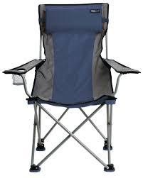 100 Aluminum Folding Lawn Chairs Heavy Weight Tips Perfect Target For Any Space Within The House