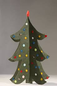 Cubicle Holiday Decorating Themes by It U0027s A Cubicle Christmas Holiday Decor Made Easy And Cheap With