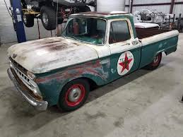 EBay: 1965 Ford F100 Mild Custom Short Bed Hot Rod Pick Up Truck ... Used Trucks For Sale Near You Lifted Phoenix Az Cheap Semi By Owner Xtreme Towing Has New Truckss Old Or Automozeal Rat Rods Vs Mary Shelleys Frankenstein For Pap Kenworth Mission Pawn Home Facebook A Fire Fleet In El Cajon Turquoise N Rust 1952 Chevy Truck Tote Bag By Cheyanne Sexton Ford All Car Release Date 2019 20 Cars Little Rock Hot Springs Benton Ar Pictures Classic Big Rigs From The Golden Years Of Trucking And Haiku Iphone Photographer David Pillas