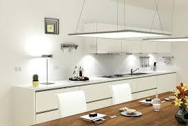 modern kitchen lighting ideas pictures island uk pendant