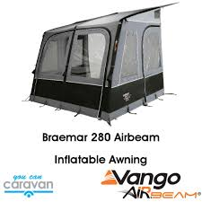 Airbeam Awning - 28 Images - Vango Kalari 420 Airbeam Caravan ... Vango Ravello Monaco 500 Awning Springfield Camping 2015 Kelaii Airbeam Review Funky Leisures Blog Sonoma 350 Caravan Inflatable Porch 2018 Valkara 420 Awning With Airbeam Frame You Can Braemar 400 4m Rooms Tents Awnings Eclipse 600 Tent Amazoncouk Sports Outdoors Idris Ii Driveaway Low 250 Air From Uk Galli Driveaway Camper Essentials 28 Images Vango Kalari Caravan Cruz Drive Away 2017 Campervan