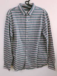 Mens Horizontal Striped Dress Shirts | Azərbaycan Dillər Universiteti Paul Frederick Promo Code Recent Discounts Fredrick Menstyle Coupon By Gary Boben Issuu Deluxe Coupon 20 Off Business Checks Code Ezyspot Free Shipping Charleston Coupons White Shirts Last Minute Disney Cruise Deals Fredrick Shirts Rldm Smart Style 2018 Paytm Recharge Reddit Dress Shirt Promo Toffee Art 51 Off Codes For August 2019