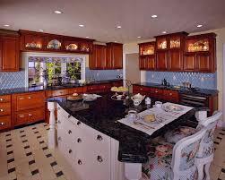 cuisine lapeyre bistro cuisine lapeyre bistro photos de design d intérieur et
