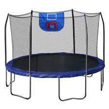 Cheap Trampoline With Basketball Hoop | Cheap Trampolines ... Skywalker Trampoline Reviews Pics With Awesome Backyard Pro Best Trampolines For 2018 Trampolinestodaycom Alleyoop Dblebounce Safety Enclosure The Site Images On Wonderful Buying Guide Trampolizing Top Pure Fun Of 2017 Bndstrampoline Brands Durabounce 12 Ft With 12ft Top 27 Reviewed Squirrels Jumping Image Excellent