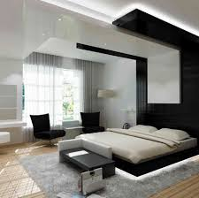 Bedroom Archives - Home Design, Decorating , Remodeling Ideas And ... 31 Awesome Interior Design Inspiration Home Bedroom With Ideas Mariapngt Remodelling Your Home Design Ideas With Creative Ideal Black Lighting Styles Pictures Hgtv Beautiful Decor Minimalist 45 In Decorating New Designs At Contemporary Gallery 9801470 For Modern Boysbedroomdesign Fruitesborrascom 100 Images The Best Archives Elegant Remodeling And 175 Stylish Of