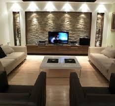 pot lights for living room living room lighting tips living room